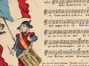 Hymne(s)