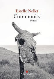☆☆ Community / Estelle Nollet ☆☆