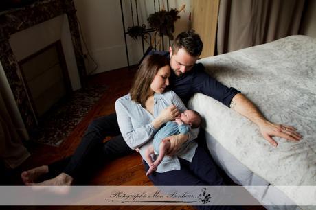 photographe famille à Fontenay-sous-Bois (94), photographe famille paris, photographe maternité paris, photographe nouveau-né Paris, photographe professionnel famille, bébé, séance naissance à domicile
