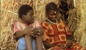 L'immense apport d'Idrissa Ouedraogo