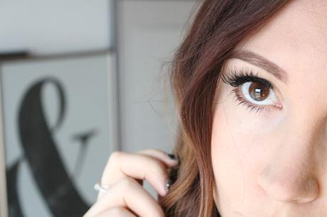 Micro-pigmentation des sourcils : Top ou Flop ? Mon expérience !