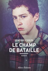 Couverture-Champ-de-bataille-Jerome-Colin-Allary-Editions.png