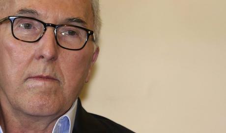 Mercato OM : Pas de gros budget cet été