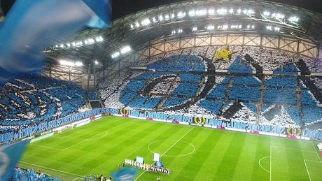 OM – Bordeaux : Direct, Chaine TV, Compositions
