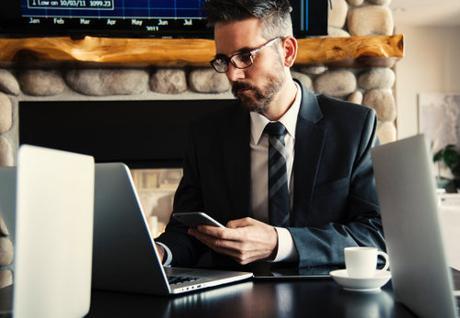 Consultant SEO: son rôle, ses compétences et sa valeur ajoutée