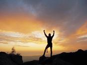 Construire L'estime Travers Transformation Personnelle