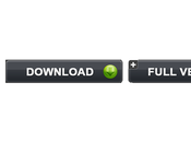 Rossini: Turco Italia download album free (zip flac)