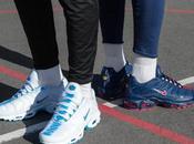 Nike PLus Classico Pack PSG/OM
