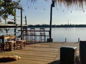 Quoi faire Sihanoukville Kampot?