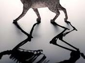 Marcher cloche-pied