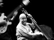 Sélection concerts Jazz France, Genève Bretagne pour mars 2018