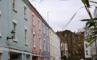 Un week-end arty et coloré dans les rues de Londres!