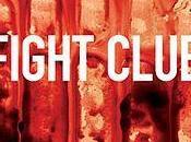 Fight Club Chuck Palahniuk, même deux premières règles sont qu'il faut parler Club, prends risque