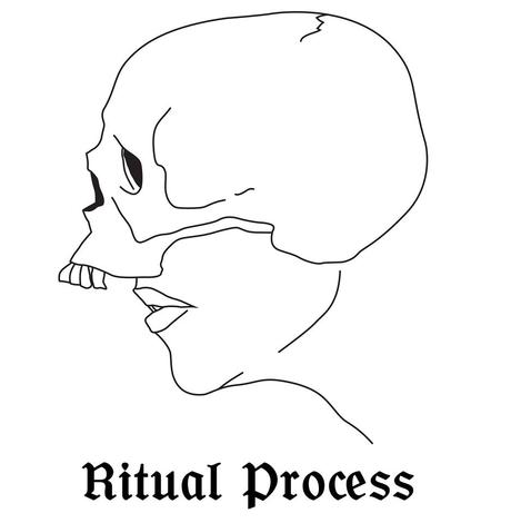 Who are you Ritual Process ?