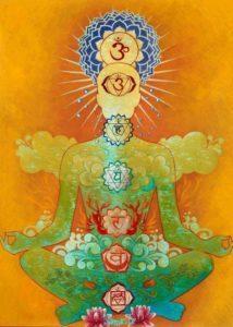 Hatha yoga bienfaits