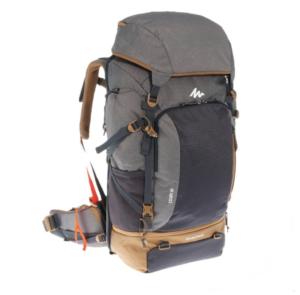 Comment voyager léger autour du monde sans bagage en soute !