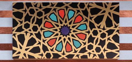 La marocain palette, Victime de son succès!