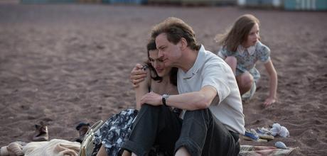 Le jour de mon retour : Interview de Colin Firth