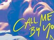 Call your name, film immanquable avec Timothée Chalamet