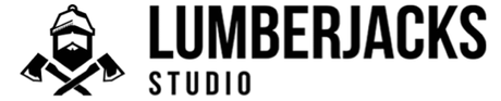 Karmaka, vie et réincarnation chez Lumberjacks Studio