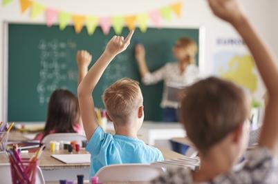 Enseigner au Québec : persévérance requise !