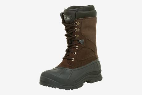 ca1bd8e737f randonnée l hiver pour meilleures les Découvrez de chaussures ZwxOzqIIH
