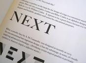 présentation logo Next Steve Jobs Paul Rand