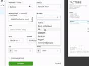 étapes pour simplifier comptabilité avec IPaidThat