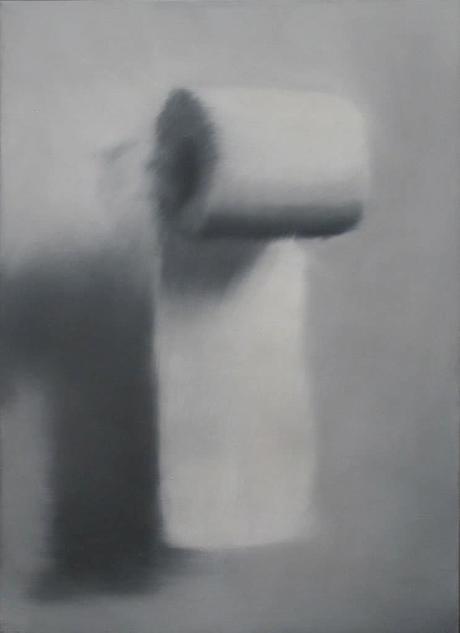 Gerhard Richter, impressions de Venise