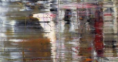 gerhard-richter,art-contemporain,photography,atlas,painting,photo-painting,hyperrealism