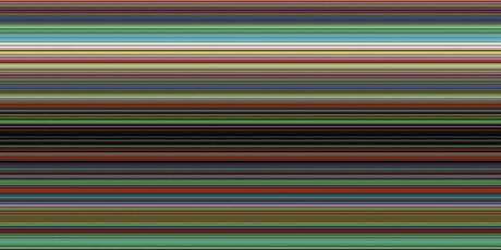 gerhard-richter,painting,stripes,abstract-art