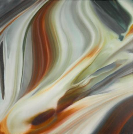 gerhard-richter,painting,detail,Ausschnitt,abstract-art