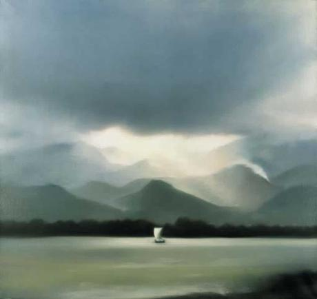 gerhard-richter,painting,corsica,photo-realism,atlas