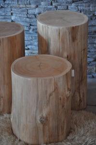 Seawood Design
