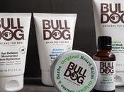 Bulldog, marque soins pour hommes chien [Concours]
