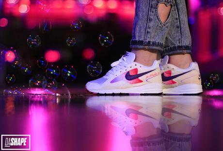 Nike Air Skylon 2 Retro 2018