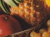 Candi porc ananas abricots secs