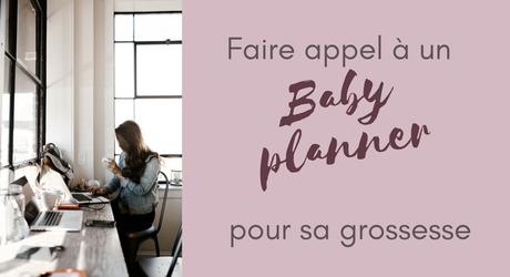 baby planner MGAP