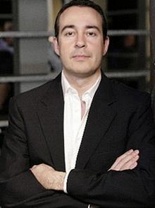Joseph Mallozzi lance la Stargate Initiative