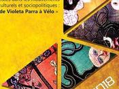 Colloque international Hommage Caraïbe Violeta Parra