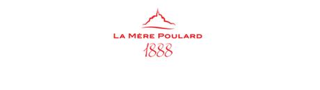 2018 MÈRE POULARD fête