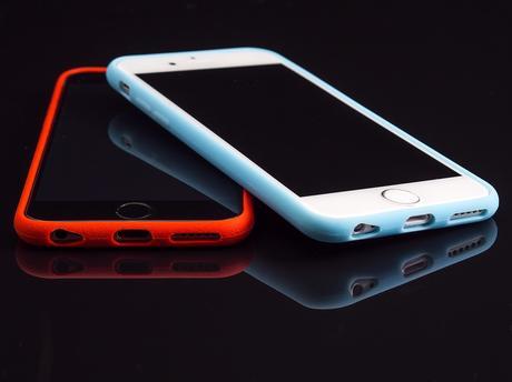 A la recherche des meilleurs produits téléphoniques sur internet