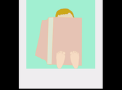 Rose C'est petit livre, Lane Smith
