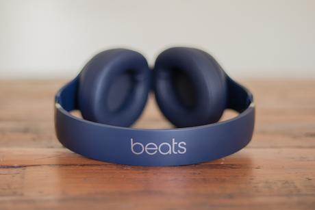 test beats studio 3 bluetooth casque essai 9