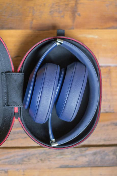 test beats studio 3 bluetooth casque essai 0 2