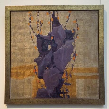 Vienne Wien art nouveau sécession leopold museum egon schiele musée