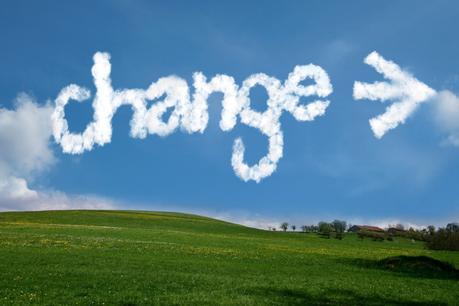 Des transformations qui changent la vie