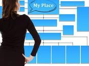 Développement travers l'auto-organisation