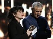 Cérémonie Césars 2018: Tous prix, bandes-annonce.