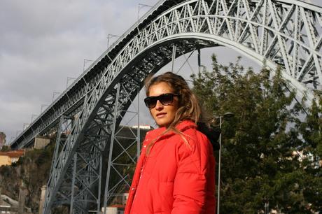 chloeschlothes-porto